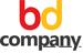 bd Company GmbH